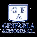 GesParla